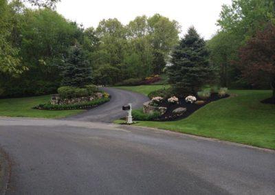 Our-Work-Landscape-Photos-CC-Landscaping-142