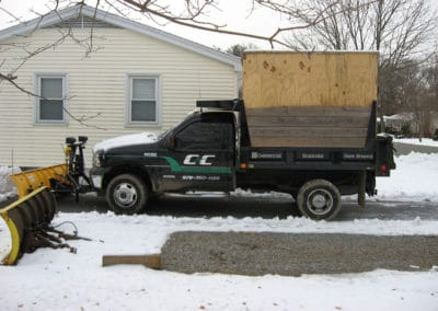 Our-Work-Snow-Management-CC-Landscaping-500