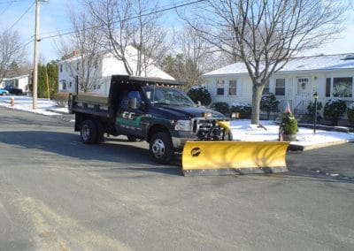 Our-Work-Snow-Management-CC-Landscaping-501