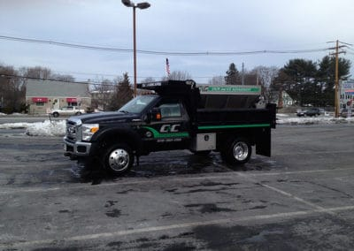 Our-Work-Snow-Management-CC-Landscaping-508